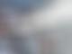 Hamilton wins as Rosberg cracks under pressure
