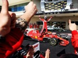 Feature: United States Grand Prix conclusions