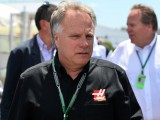 Haas announces more technical appointments for 2016