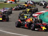 Radio Ga Ga: Chinese Grand Prix