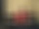 Ferrari more aggressive than Mercedes with British GP tyre choices