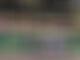 Sainz: Racing Point should have P3 already
