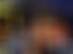 Ricciardo: Podium is unrealistic