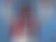 Stoneman, Ilott join Red Bull junior team