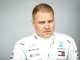 Bottas must match Hamilton to stay at Mercedes