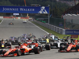 Will the new regulations 'fix' Formula 1?