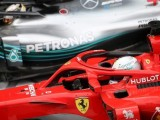 'Something was missing' for Ferrari at Russian GP - Maurizio Arrivabene