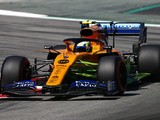 Lando Norris feels new F1 rules are exposing car weaknesses more