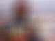 """Verstappen calls on Red Bull """"to do better"""" in face of Mercedes resurgence"""