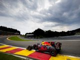 "Daniel Ricciardo: ""We'll definitely be stronger tomorrow"""