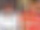 Who's the master of Monaco?