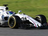 "Felipe Massa: ""I'm just really looking forward to getting started!"""