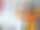 Giovinazzi gets Ferrari F1 simulator run