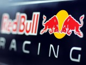 Ricciardo, Sainz to give Mexico early taste of 'new' F1