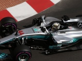 Hamilton: Struggles with ultra-soft tyres still an unknown