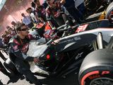 Haas boss Guenther Steiner: Scrapping F1 grid penalties only helps the big teams