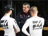 "Haas' Guenther Steiner: ""Baku could be another difficult circuit for us"""