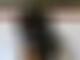 Sutil wants talks after Nasr-Ericsson line-up confirmed