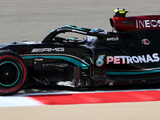 Bottas says W12 'undriveable', work to do to be in fight for pole