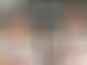 Honda: McLaren haven't decided driver line-up yet
