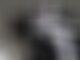Williams won't write off 2018 despite woeful start
