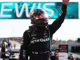 Hamilton denies Bottas with last-gasp pole