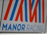 Manor buyer search making 'progress' - report