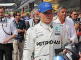 Bottas 2018 Mercedes contract 'a no brainer as it stands'