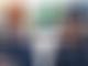 Ricciardo: Verstappen's deal hasn't hurt me