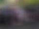 No Force India name change until 2019 - Otmar Szafnauer