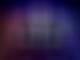 Williams unveils 2020 F1 challenger