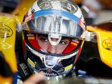 Sainz takes three-place grid drop for Canadian GP after Albon block