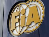FIA sets up Crisis Cell to monitor coronavirus