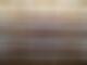 Valtteri Bottas edges Sebastian Vettel in FP2, setback for Charles Leclerc