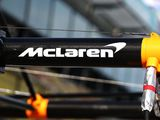 McLaren team members return home from Australia quarantine