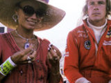 The James Hunt story