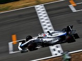Williams to use Mercedes' gearboxes from 2022