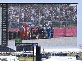 Masi: F1 penalties don't reflect consequences of incidents