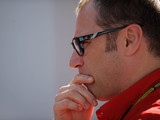 'Criminal if F1 doesn't seize the chance for change'