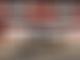 Force India reveals Mercedes-powered VJM09