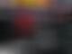 McLaren: Mercedes minus 'party mode' still benchmark