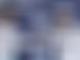 Lewis Hamilton 'not surprised' by Nico Rosberg's F1 retirement