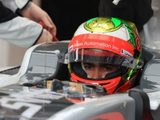 Gutierrez apologies to Haas team for early season outbursts