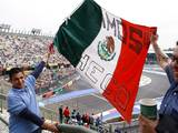 Mexican fans off tequila, on to Red Bull