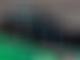 Qualy: Bottas snatches Imola pole from Hamilton