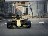 Renault defends Monaco strategy call that left Carlos Sainz Jr 'bitter'