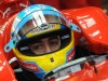 Tyres biggest factor to overtaking - Alonso