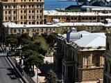 What to look out for at the Azerbaijan Grand Prix