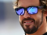 Alonso: All my focus is on 2016