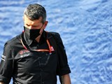 Steiner wants to school a World Champion at Haas